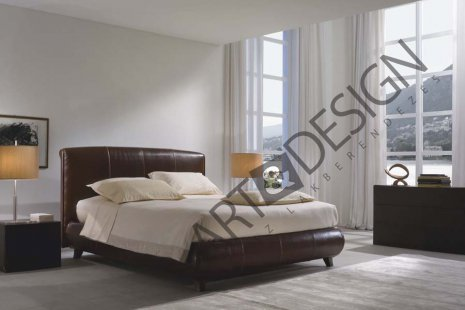 Letto fifty chateau d ax cheap history of with letto - Letto fifty chateau d ax ...