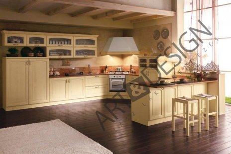 Arrital olasz konyhab tor olasz b tor art design for Cucine di marca scontate