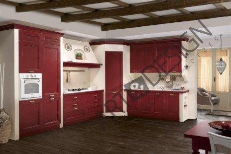 Arrital olasz konyhab tor olasz b tor art design for Salotti in muratura
