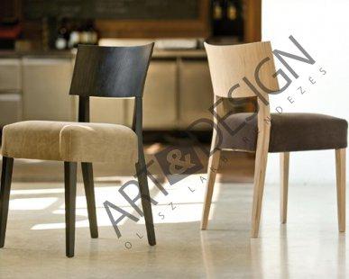 ARRITAL olasz konyhabútor, olasz bútor, ART&DESIGN LAKBERENDEZES ...